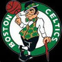 БОСТОН СЕЛТИКС \ BOSTON CELTICS