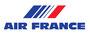 Compagnie de transports aériens, « transporteur international des XVIes Jeux olympiques d'hiver »