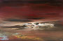 MYTHOLOGIE (65 x 100 cm) vendu