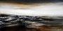 GRAND LARGE (97 x 195 cm) vendu