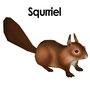 Squrriel