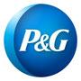 Gastredner bei Procter & Gamble in Österreich