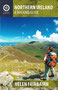 "<br><p style=""text-align: center;""><em>Northern Ireland: A Walking Guide</em> describes the 34 best routes in Northern Ireland. Collins Press, 2012.</p><br>"