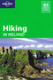 "<br><p style=""text-align: center;"">Helen and her husband Gareth McCormack highlighted 85 walks in <em>Hiking in Ireland</em>. Lonely Planet, 2010.</p><br>"