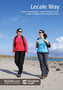 """<br><p style=""""text-align: center;""""><em>Lecale Way</em>, part of a series of walking guides commissioned by Outdoor Recreation Northern Ireland between 2011 and 2014.</p><br>"""