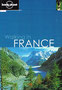 """<br><p style=""""text-align: center;"""">Helen contributed to the alpine chapters of <em>Walking in France</em>. Lonely Planet, 2004.</p><br>"""