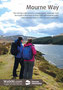 "<br><p style=""text-align: center;""><em>Mourne Way</em>, part of a series of walking guides commissioned by Outdoor Recreation Northern Ireland between 2011 and 2014.</p><br>"