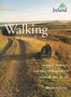 "<br><p style=""text-align: center;""><em>Walking in Ireland</em>, a 25-page brochure written for Tourism Ireland in 2004.</p><br>"