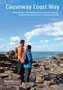 "<br><p style=""text-align: center;""><em>Causeway Coast Way</em>, part of a series of guides commissioned by Outdoor Recreation Northern Ireland between 2011 and 2014.</p><br>"
