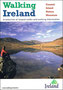 "<br><p style=""text-align: center;""><em>Walking Ireland</em>, a 10,000-word publication commissioned by Failte Ireland in 2006.</p><br>"
