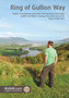 "<br><p style=""text-align: center;""><em>Ring of Gullion Way</em>, part of a series of walking guides commissioned by Outdoor Recreation Northern Ireland between 2011 and 2014.</p><br>"