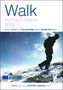 "<br><p style=""text-align: center;""><em>Walk Northern Ireland</em>, a 25,000-word guide produced in 2006 for Northern Ireland Tourist Board.</p><br>"