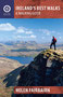 """<br><p style=""""text-align: center;""""><em>Ireland's Best Walks: A Walking Guide</em> features 65 of the country's greatest walks. Collins Press, 2014.</p><br>"""