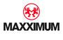 MAXXIMUM