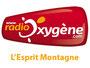 Oxygène, Oxygène Alpes Auvergne