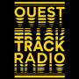 Ouest Track Radio, Ouest-Track, Le Tetris