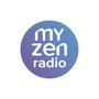 MyZen radio