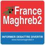 France Maghreb2