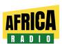 AFRICA RADIO, Africa Radio