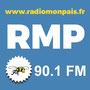 Radio Mon Païs, RMP