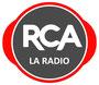 RCA, RCA La Radio