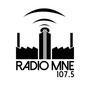 Radio MNE