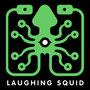 Laughingsquid, Canada