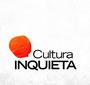 Cultura Inquieta, Spain