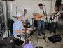 Helt Oncale Band, Nickels Mühle Da.-Weiterstadt 2010