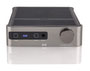 Elac Element EA101EQ-G / Kompakter, hochintegrierter und intelligenter Vollverstärker / News auf www.audisseus.de / Foto: Elac