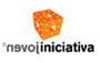 Gabinete de Iniciativa Joven - Junta de Extremadura