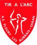 Logo ASFAS - Années 80