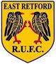 East Retford R.U.F.C
