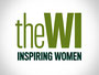 Mayflower Women's Institute