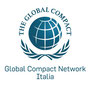 http://www.globalcompactnetwork.org/it/