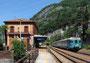 27 - ALe 803 Costruttore: Aerfer, Savigliano, Stanga, Ocren Anno: 1962-63 Varenna (LC)