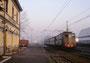 57 - E 424.001 Costruttore: Breda Anno: 1943 Località: Parona Lomellina (PV) Foto: Giovanni Demuru