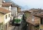 17 - ALn 668.122 (Le NORD) Costruttore: Fiat 1979 Località: Vello (BS)