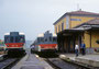 06 - ALn 668.2436 e 1556 Costruttore: Breda 1964 e 1965 Località: Moncalvo (AT)