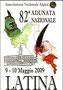 ANA Adunata Nazionale Alpini