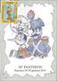 2/12 Pinocchio e Carabiniere