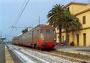 89 - ALe 540.004, Ae 800.001 ALe 540.002 Costruttore: Pozzuoli-Ocren Anno: 1957 Località: Albenga (SV) Foto: Giorgio Stagni