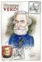 FDK 241 Giuseppe Verdi