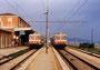 09 - ALn 776 (FAS) Costruttore: Fiat Ferroviaria 1985-91 Località: San Vito-Lanciano (CH)