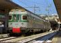 34 - Le 780.008 e ALe 601.016 Costruttore: Casaralta-Ocren Anno: 1962 Ancona