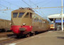23 - ALe 790.031 Costruttore: Fiat_Marelli  1936 Località: Arquata Scrivia (AL)