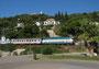 37 - E.444R Costruttore: vari Anno: 1970-74 (trasformazioni 1989-97) Andora (SV)