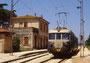 51 FCU E.110 Costruttore: OMS-Tibb Anno: 1957 Località: San Martino in Campo-Torgiano (PG) Foto: Giovanni Demuru