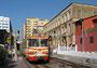 15- RALn64.05 Costruttore: Fiat Località: Catania Borgo