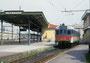 07 - ALn 668.1803 Costruttore: Fiat 1971 Località: Cremona